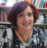 Graciela C. Riquelme (2)