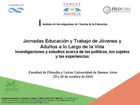jornadas-educacion-y-trabajo-jovenes-y-adultos-flyer
